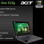 acer_aspire_one532g