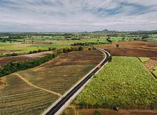 dezvoltare rurala
