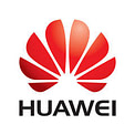 Huawei-lanseaza-in-Romania-telefoane-mobile-cu-sisteme-de-operare-Android