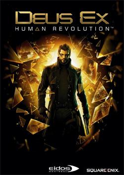 Deus_Ex_Human_Revolution_cover