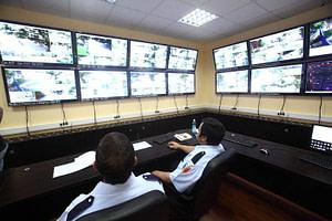 Sistem-video-supraveghere
