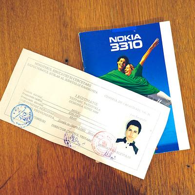 manual-nokia-3310