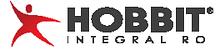 Hobbit-Integral-Ro