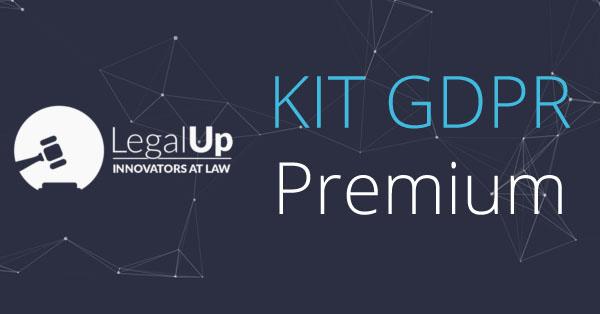 KIT GDPR Premium