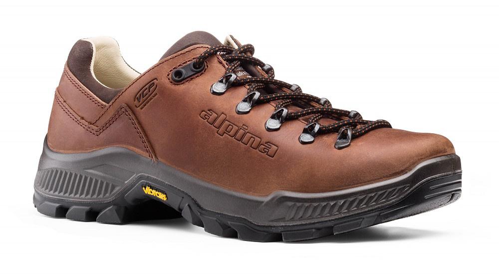 pantofi trekking PRIMA LOW H 691K-1