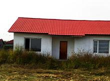 casa de vanzare in rastu nou