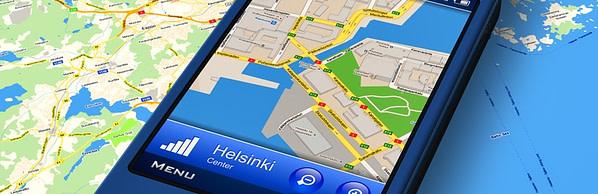 UPC-Smart-Nation-Digital-Home-Gadget-uri-pentru-drumetii-virtuale-si-reale-1