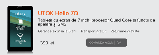 Screenshot 2014-09-04 21.21.46