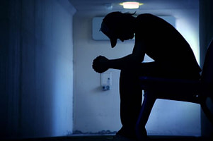 living-with-addiction-and-mental-disorder