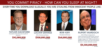 piracy by wordswithmeaning