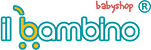 ilbambino