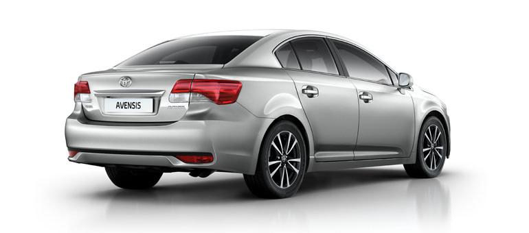 toyota-avensis-2012-exterior-tme-008-prev_tcm420-1099909